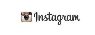 srodek-sklepu-instagram.jpg