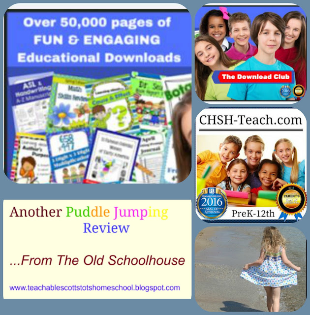#hsreviews #CHSH #homeschool #homeschoolresources, homeschool, education, teach, curriculum. worksheets, lapbooking, notebooking