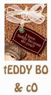 Teddy Bo & Co