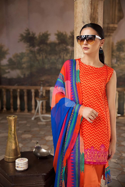 74bcbbcb5d Nishat Linen Unstitched Eid Collection 2018 41800490-Blended ...