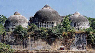 babri-demolition-case-advani-joshi-uma-to-be-tried