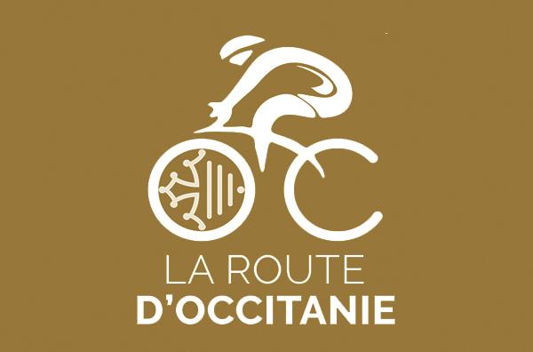 Route de l'Occitanie