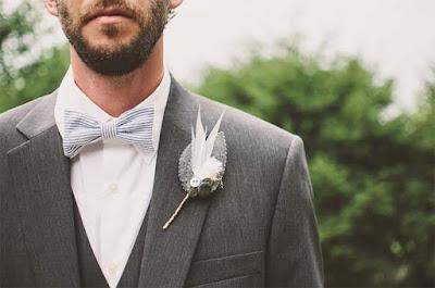 هل أنت مقبل على الزواج ؟ نصائح تحسن من نفسيتك وتقوى علاقتك بشريكتك
