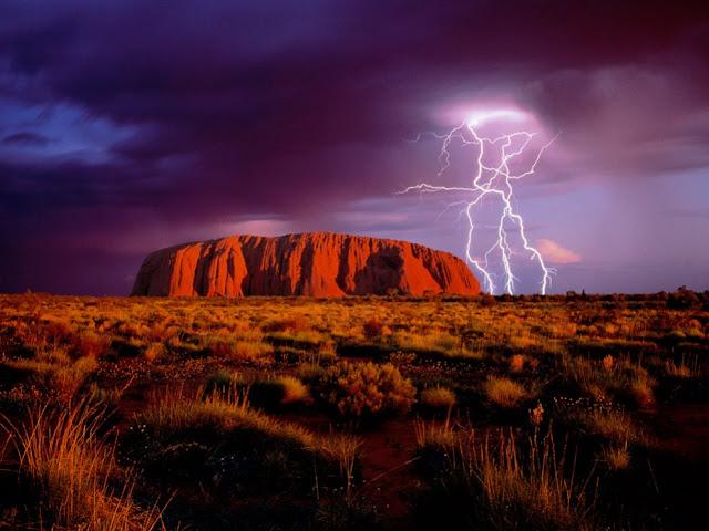 Đặt vé máy bay đi Úc khám phá những địa danh du lịch