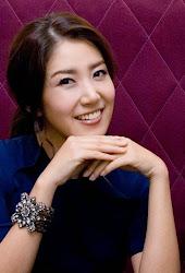 Yoo Ho jeong