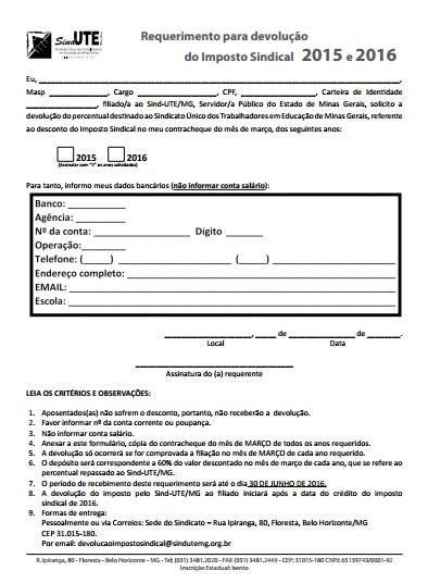 http://www.sindutemg.org.br/novosite/files/Carta-Imposto-Sindical2015_2016.pdf