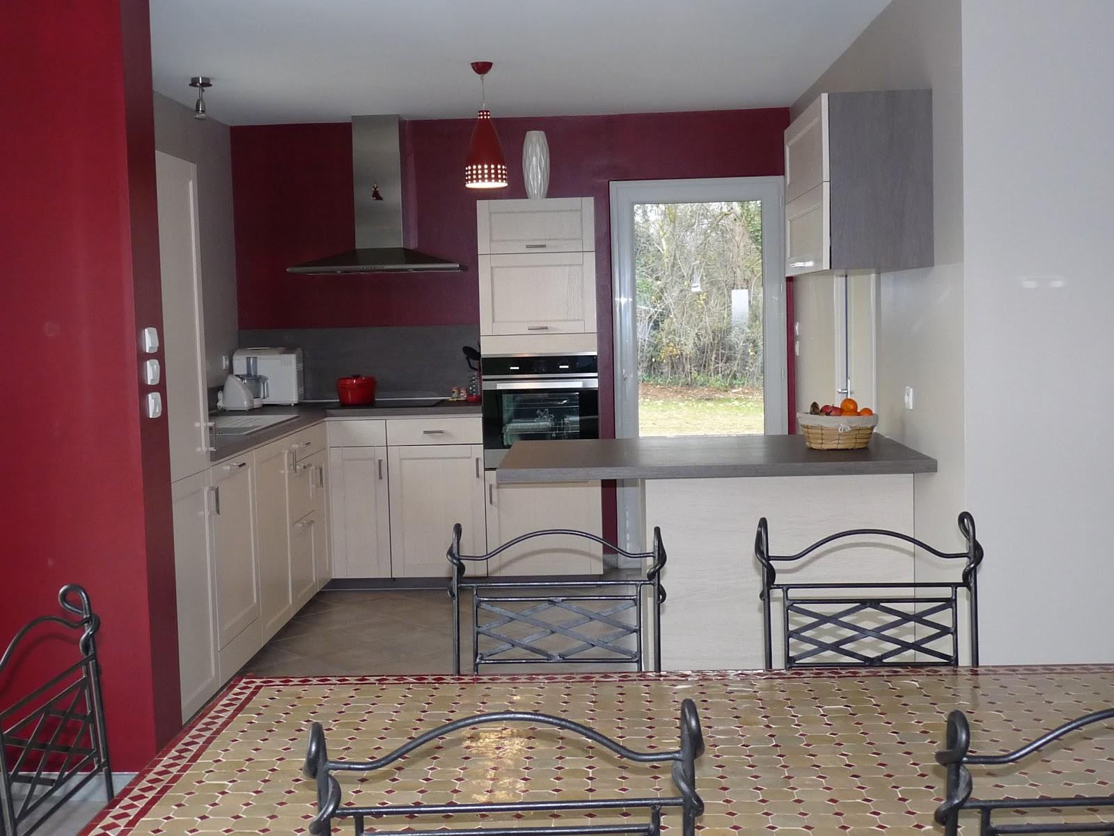 votre cuisine mobalpa par virginie cuisine mobalpa delia. Black Bedroom Furniture Sets. Home Design Ideas