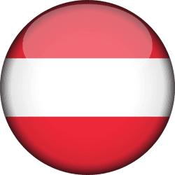 austria free iptv links m3u list urls