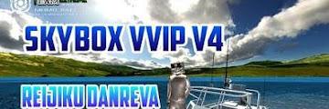 Download skybox vertigo v4