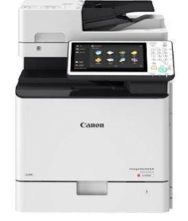 http://www.canondownloadcenter.com/2018/02/canon-imagerunner-advance-c355if.html
