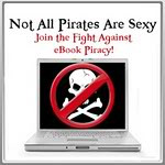 Piracy is Stealing