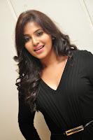 HeyAndhra Anjali Latest Photos at Geethanjali Press Meet HeyAndhra.com