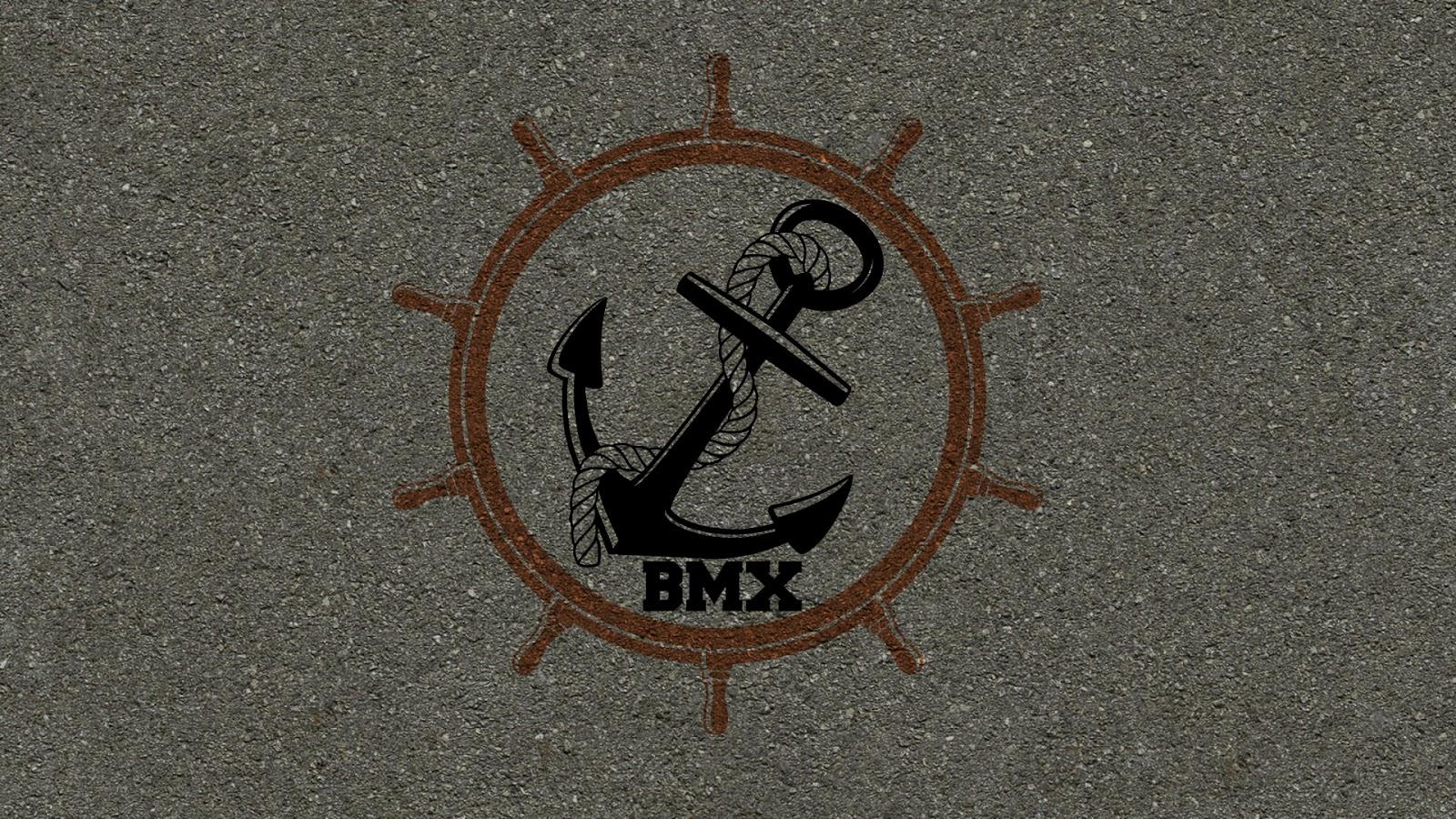 ¿Usar Mi BMX Con Freno O Sin El?