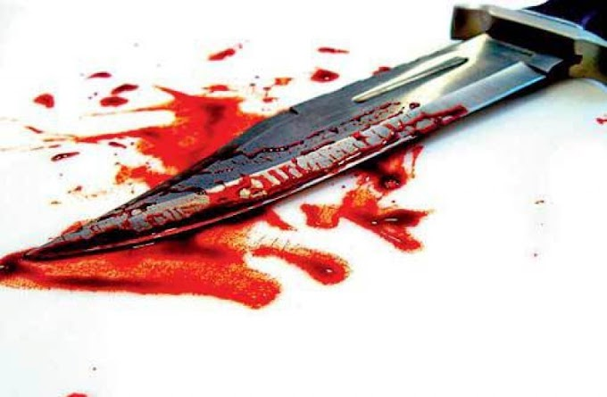 Togolese woman stabbed to death at Nima