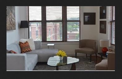 7 inspirasi ruang tamu sederhana yang tampak nyaman