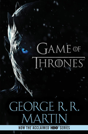 Game of Thrones S04 EP03 English [Hindi PGS Subtitle] 720p BluRay x264 500MB