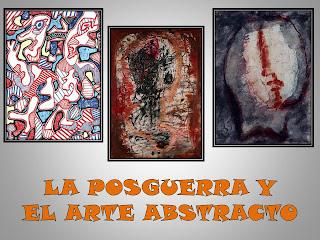 http://misqueridoscuadernos.blogspot.com.es/2013/06/la-posguerra-y-el-arte-abstracto.html