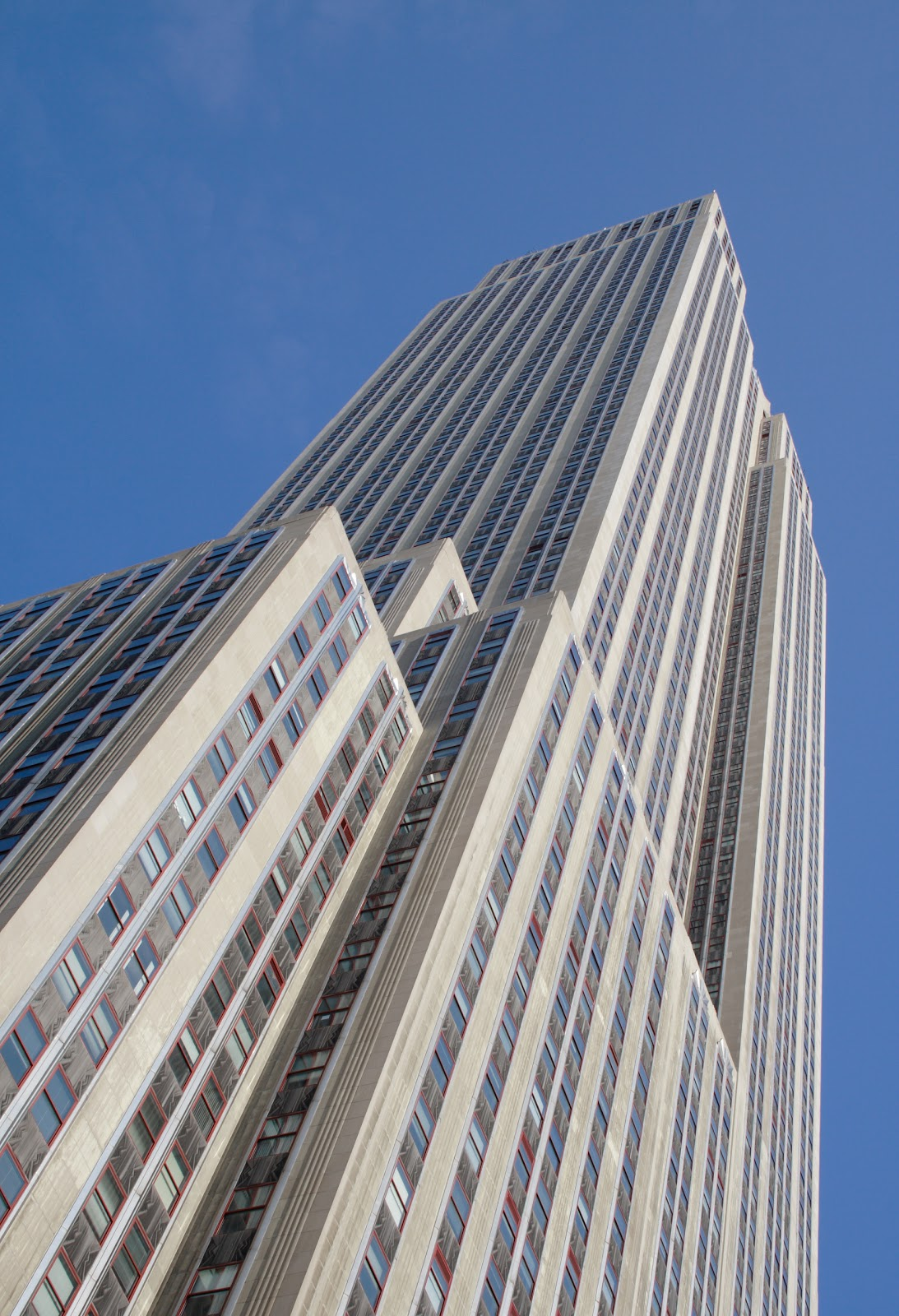 Image Result For Construction Collasping Building