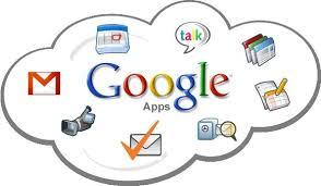 Lowongan Kerja Menggiurkan Terbaru Di Perusahaan Google Internasional