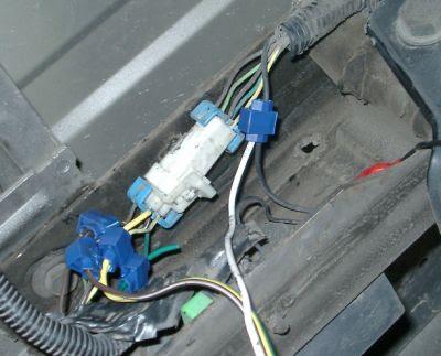 Prime S10 Trailer Wiring Diagram Wiring Diagram Wiring 101 Breceaxxcnl