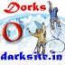 Latest Google Hacking dorks useful