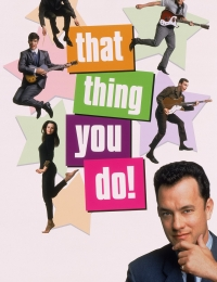 That Thing You Do! | Bmovies