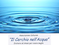 https://www.facebook.com/IlCerchionellAcqua/