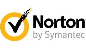 Norton Antivirus latest version