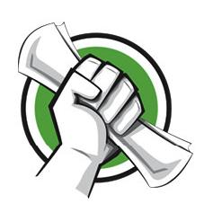 LibreOffice 5.1.3 image