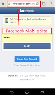 Welcome%2BTo%2BFacebook%2BLogin%2BScreen