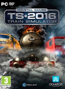 train-simulator-2016-pc-cover-www.ovagames.com