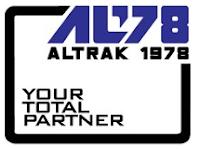 Lowongan kerja di PT Altrak 1978, Agustus 2016