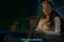 Download Film Gratis The Monkey King 3: Kingdom of Women aka Xi you ji zhi nü er guo (2018) BluRay 480p Subtitle Indonesia 3GP MP4 MKV Free Full Movie Online