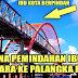 TERUNGKAP..!! Alasan Kenapa Ibu Kota Negara Segera Dipindahkan Setelah Pilgub Jakarta Selesai