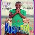 Mp3 Download | Kuchi Boy Ft. Snare Rhyme - Acha Niimbe | Free Audio Music