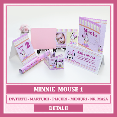 http://www.bebestudio11.com/2016/12/modele-asortate-botez-minnie-mouse-1.html