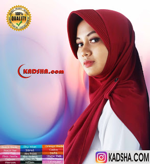 agen jilbab murah jawa timur  grosir jilbab surabaya dtc  agen jilbab umama surabaya  reseller jilbab murah tanpa modal  grosir jilbab pgs surabaya  supplier jilbab murah tangan pertama  grosir jilbab murah di bawah rp 10000