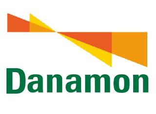 Jam Buka Bank Danamon
