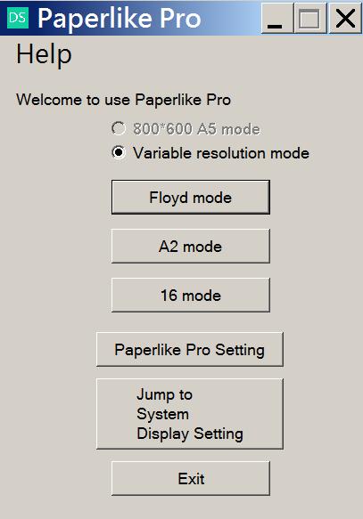 paperlike-pro-4.png-電子墨水 (E-ink) 護眼顯示器 Paperlike Pro﹍(1) 入手及開箱心得
