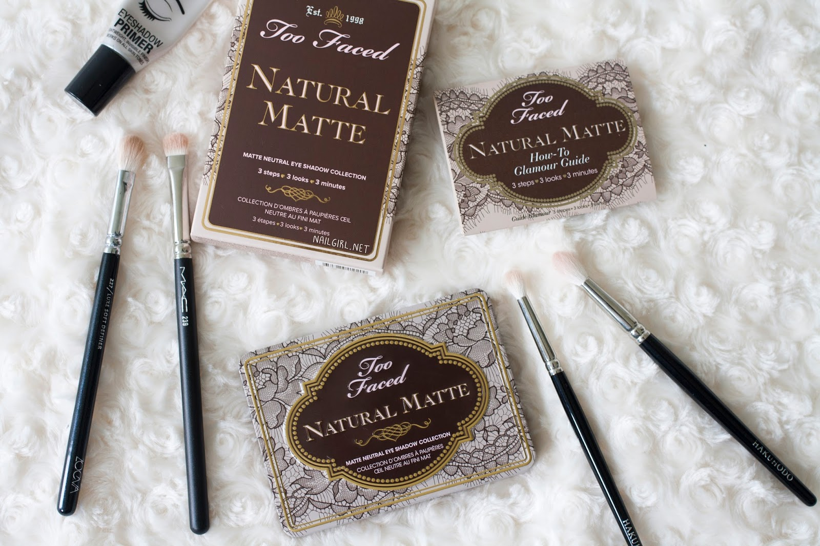 too faced matte naturals palette nc25 /></a></div> <br /> <hr class=