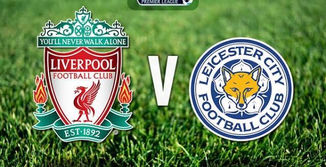 تعادل ليفربول وليستر سيتي في مباراة قوية اليوم 30-1-2019 الدوري الانجليزي