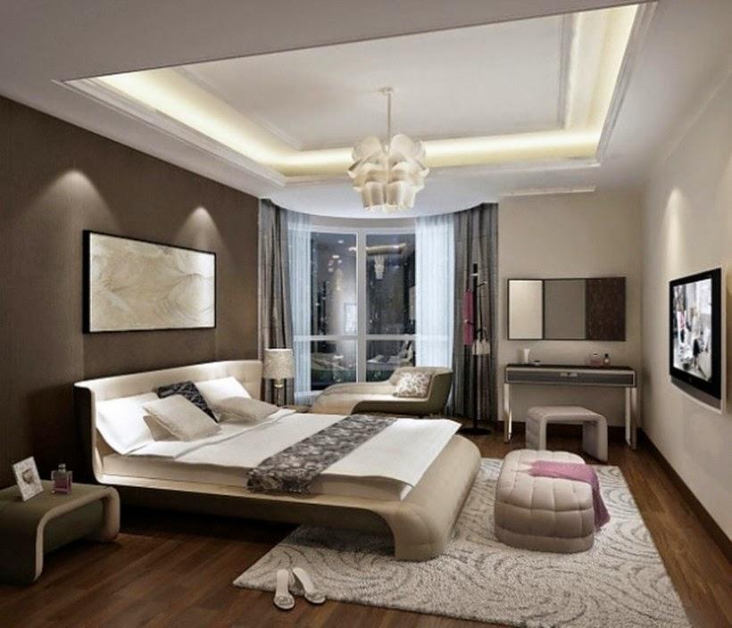 Modern Furniture 2014 Amazing Master Bedroom Decorating Ideas: Master Bedroom Ideas Beige Walls And Carpet