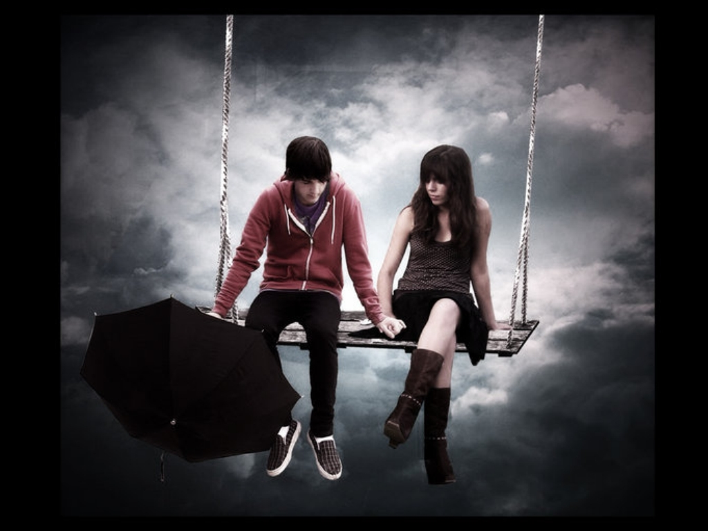 Download Free Wallpapers: Love Couples