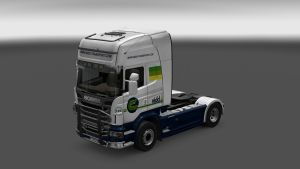 Nidd Transport Combo Pack