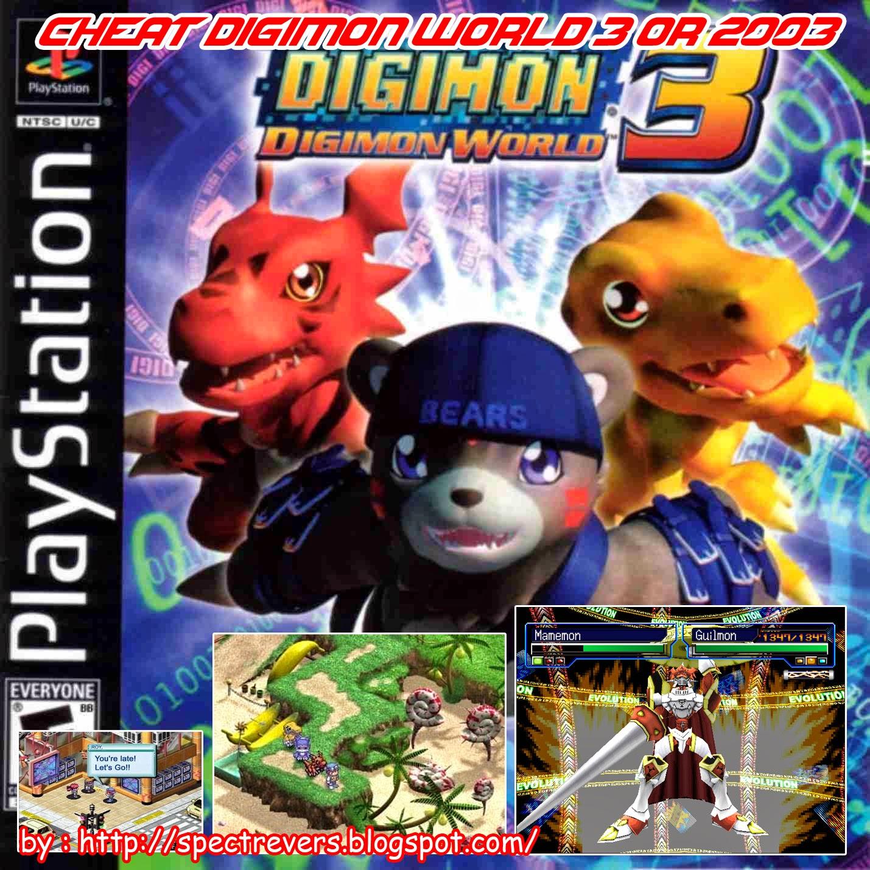 Malam Guys Pada Kesempatan Yang Cerah Ini Saya Kembali Hadir Memposting Tentang Game Yang Sangat Digemari Masyarakat Ini Yaitu Game Rpg Ternama Digimon
