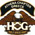 Το HOG Athena Chapter στην Φλώρινα με ροκ συναυλία με συνδιοργανωτή τον Δήμο Φλώρινας