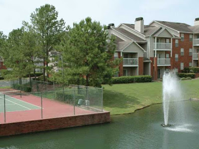 Apartments in Montgomery