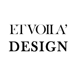 et voilà | Architettura, Design, Art, Photography