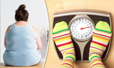 HEALTH TIPS AND HOME REMEDIES FOR OBESITY