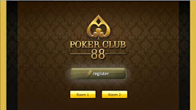 info poker online: LINK ALTERNATIF POKERCLUB88